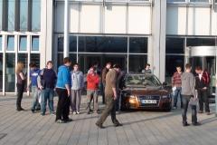 Ekskurzija_Audi-145