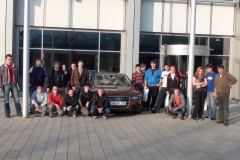 Ekskurzija_Audi-147