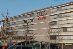 Ekskurzija_Audi-154