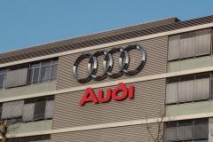 Ekskurzija_Audi-155