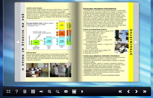 Spletni-katalog-VSS