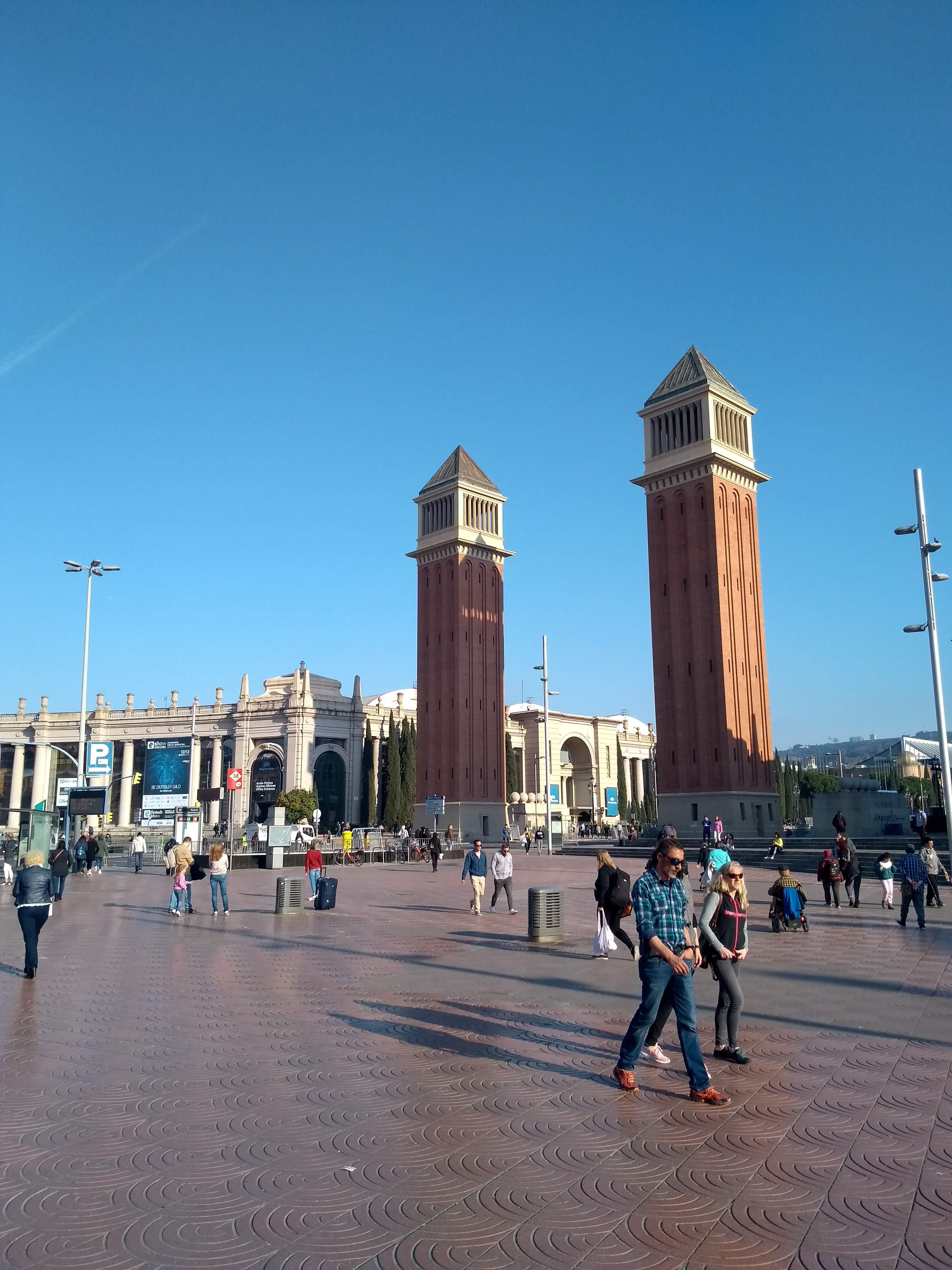 Erasmus_2019_Barcelona_03