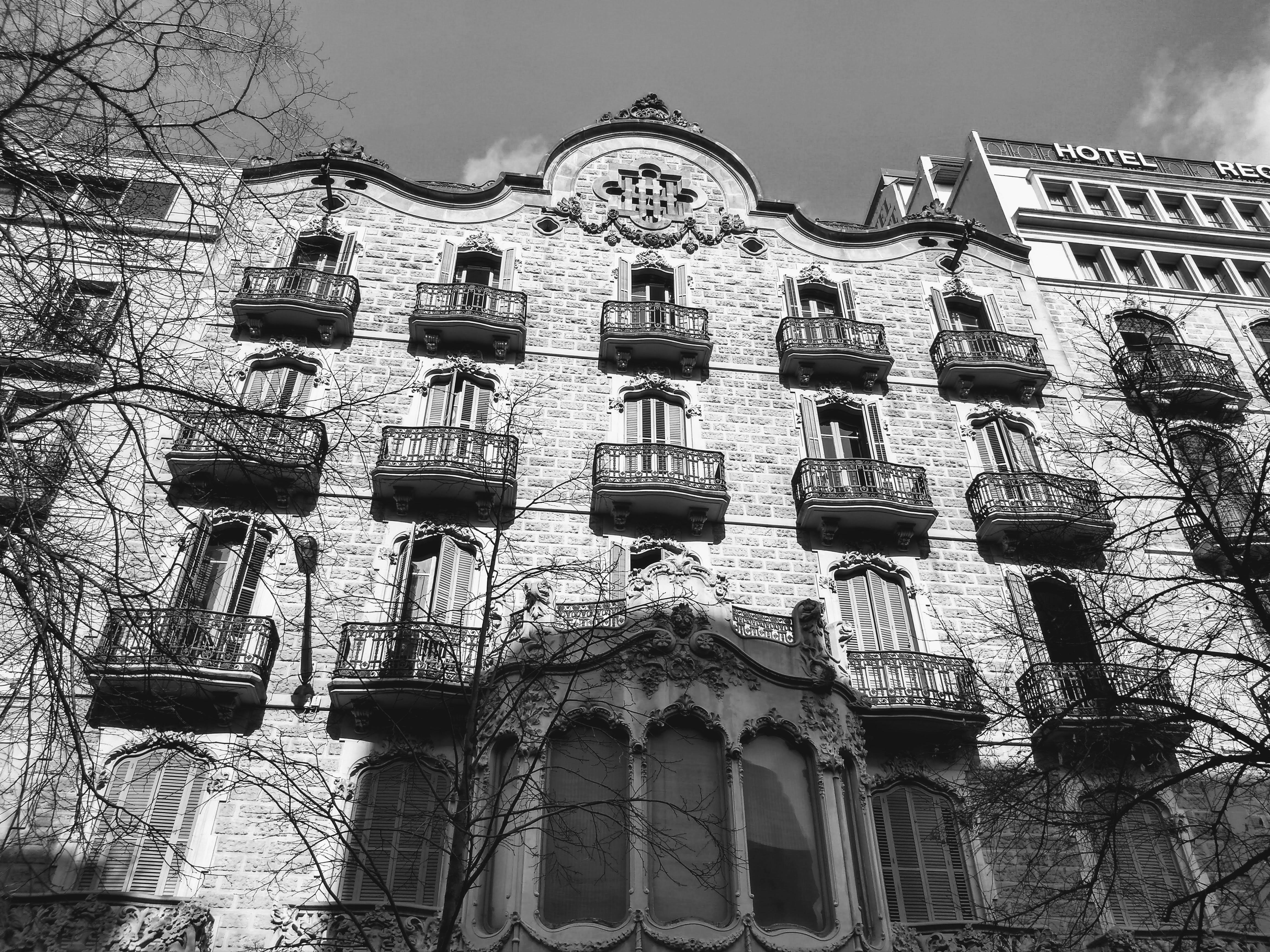 Erasmus_2019_Barcelona_18