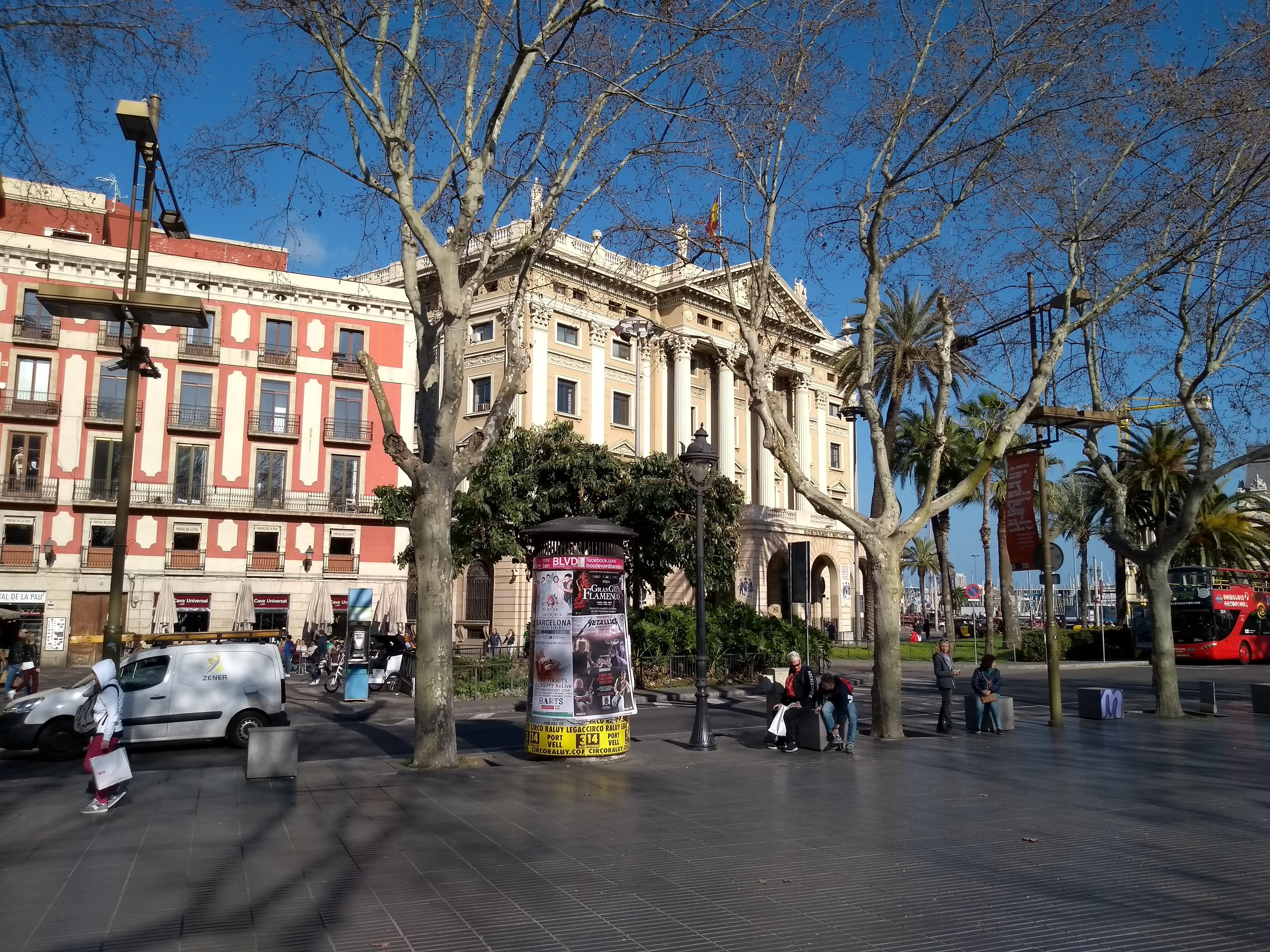 Erasmus_2019_Barcelona_23