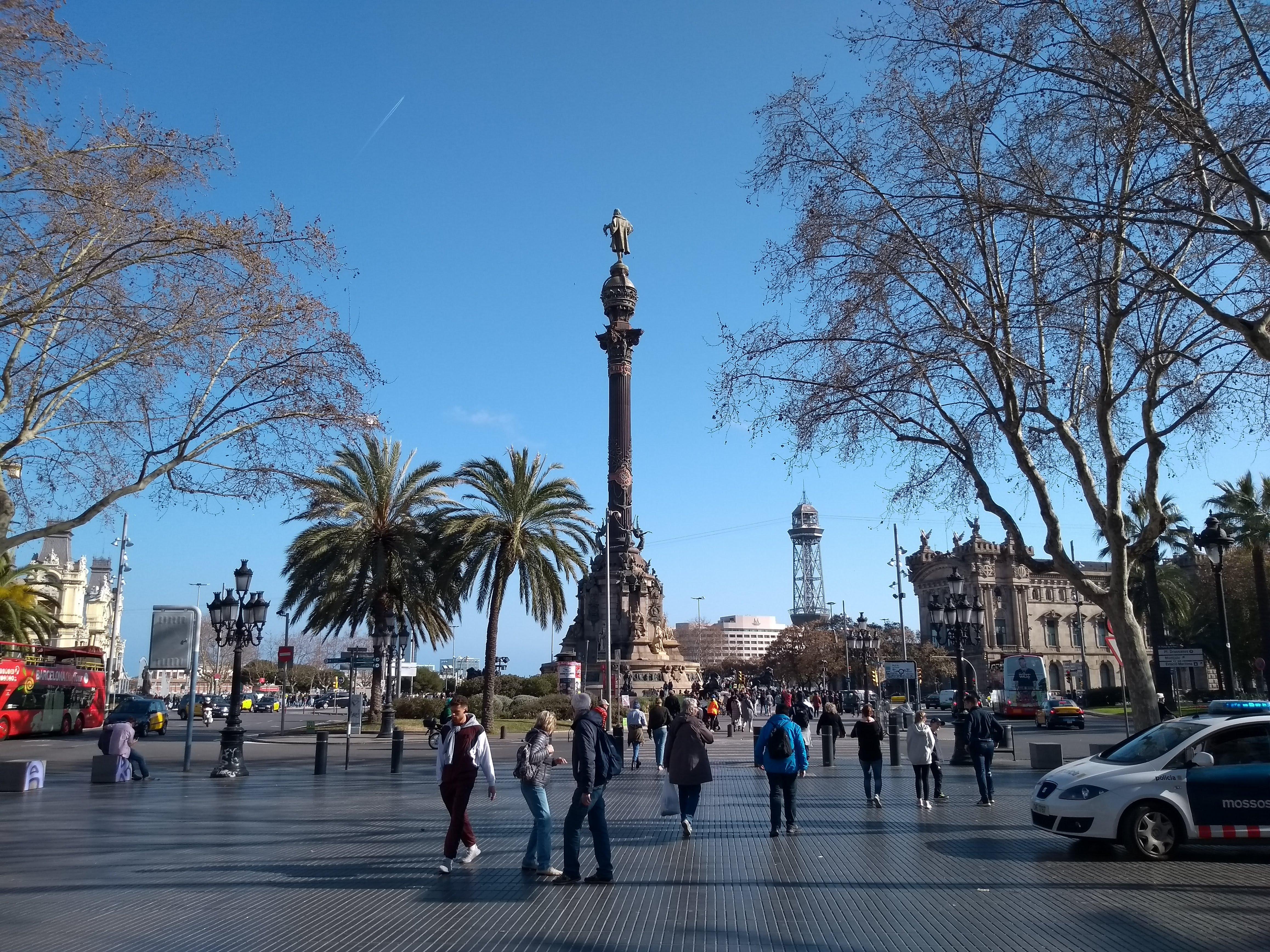 Erasmus_2019_Barcelona_24