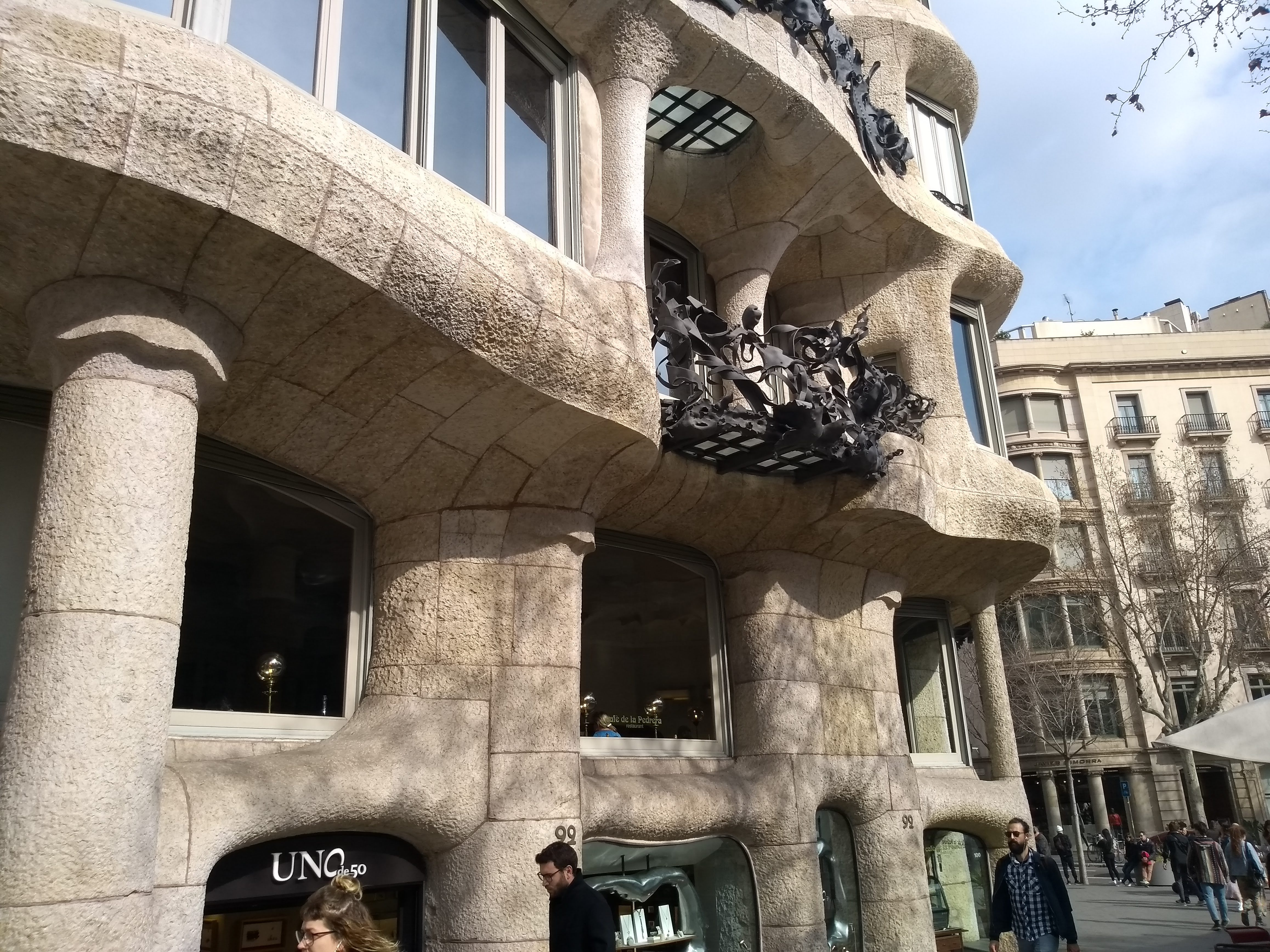 Erasmus_2019_Barcelona_42