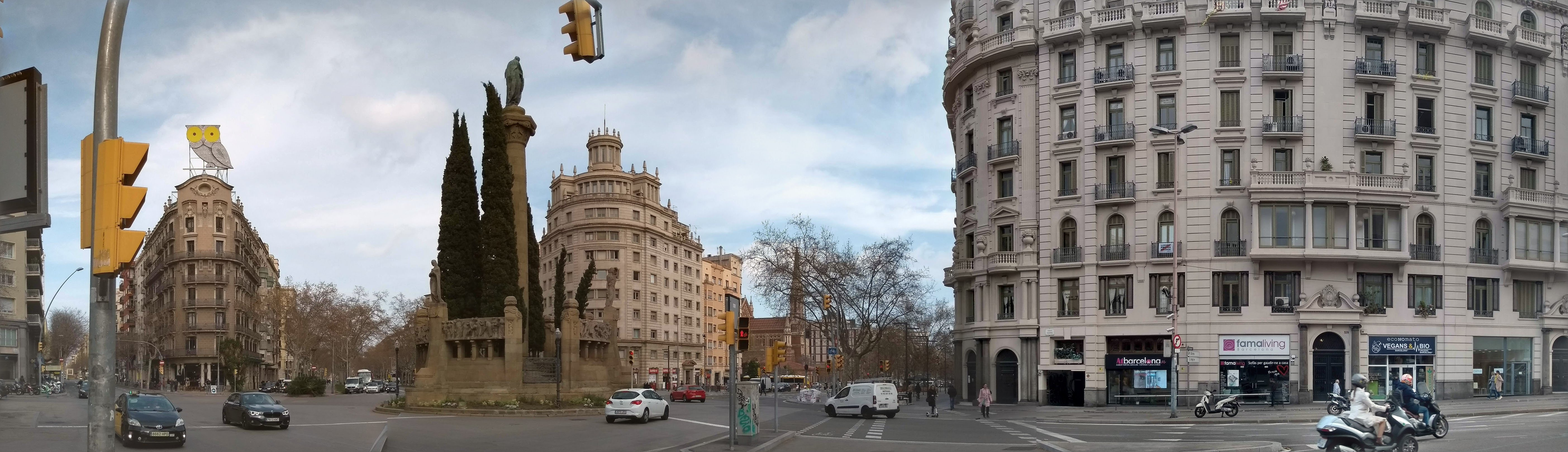 Erasmus_2019_Barcelona_43