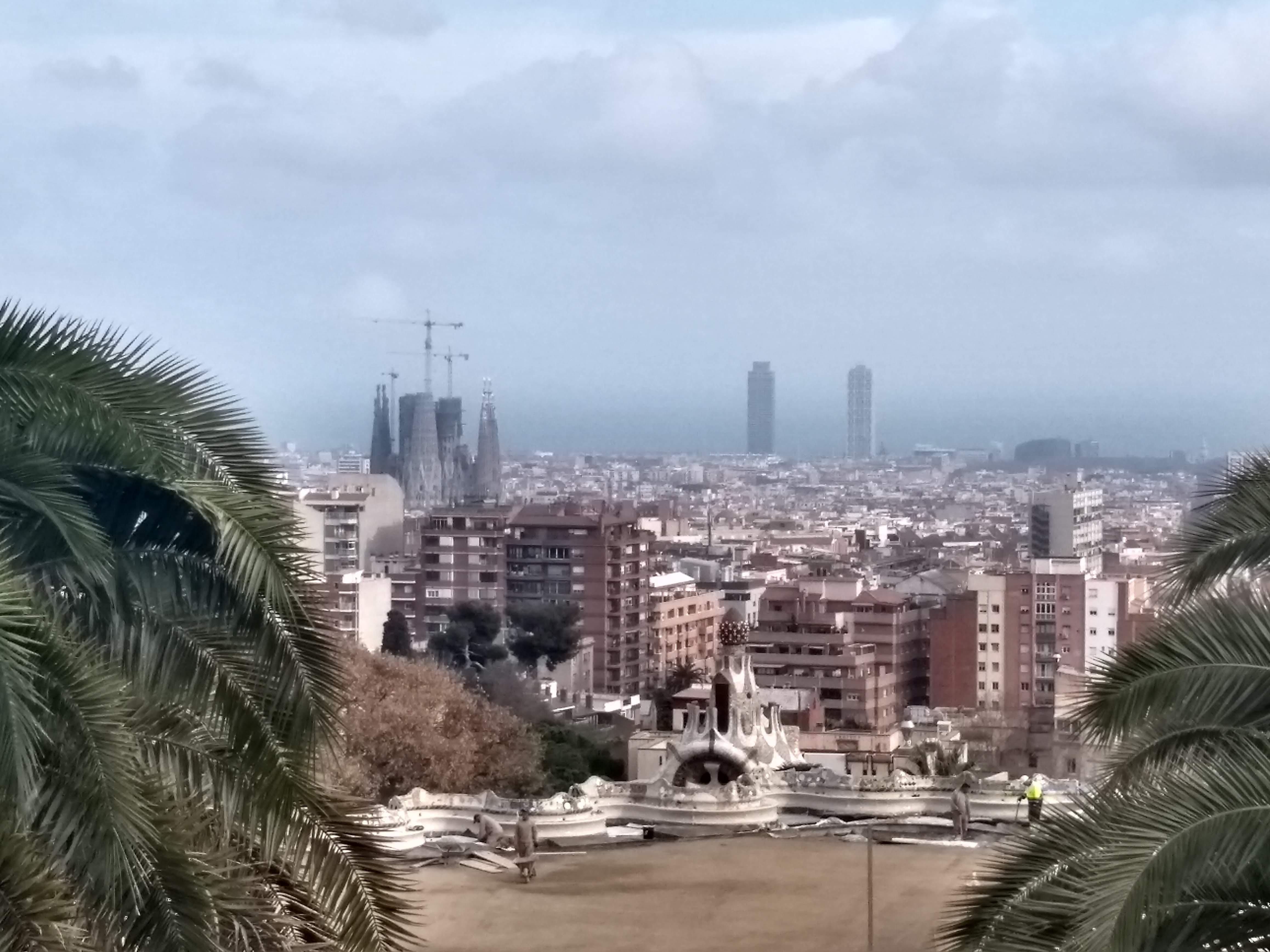 Erasmus_2019_Barcelona_44