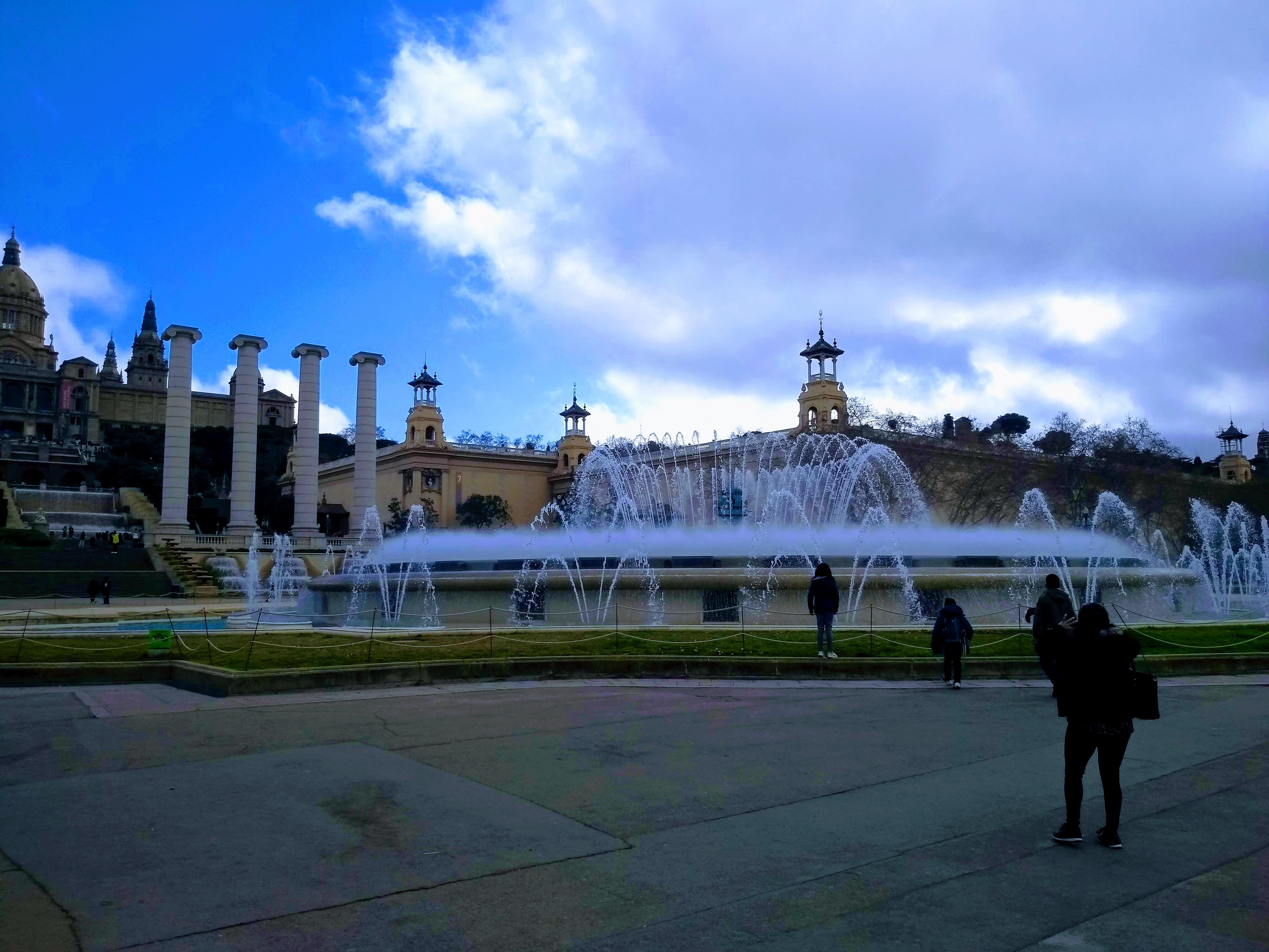 Erasmus_2019_Barcelona_47