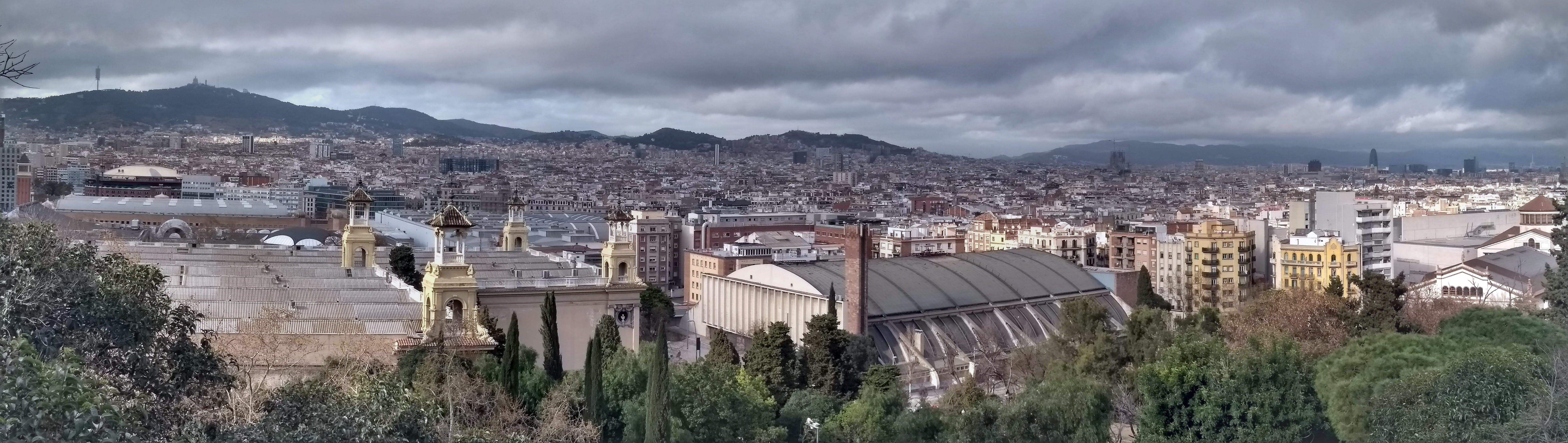 Erasmus_2019_Barcelona_50