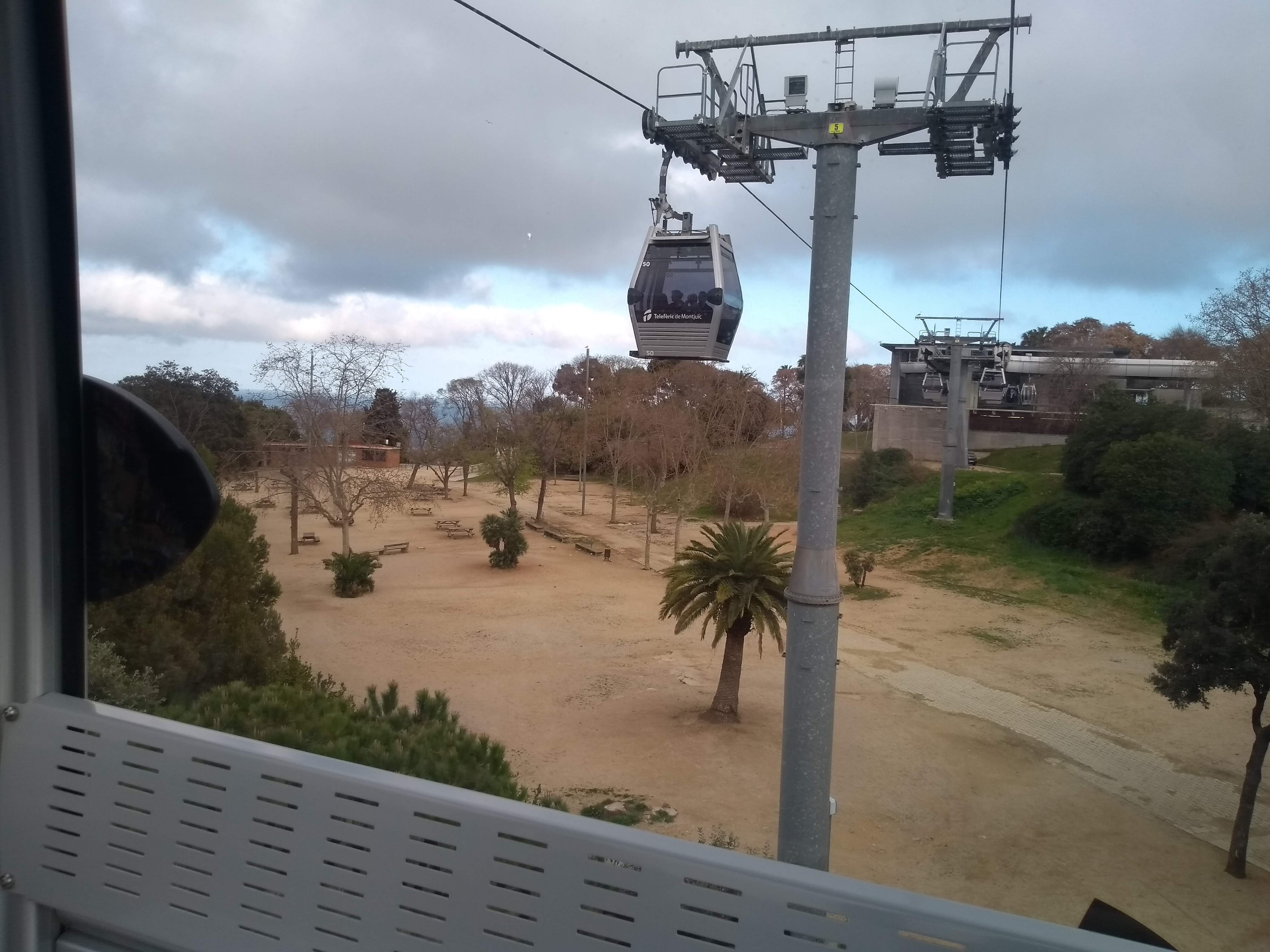 Erasmus_2019_Barcelona_51
