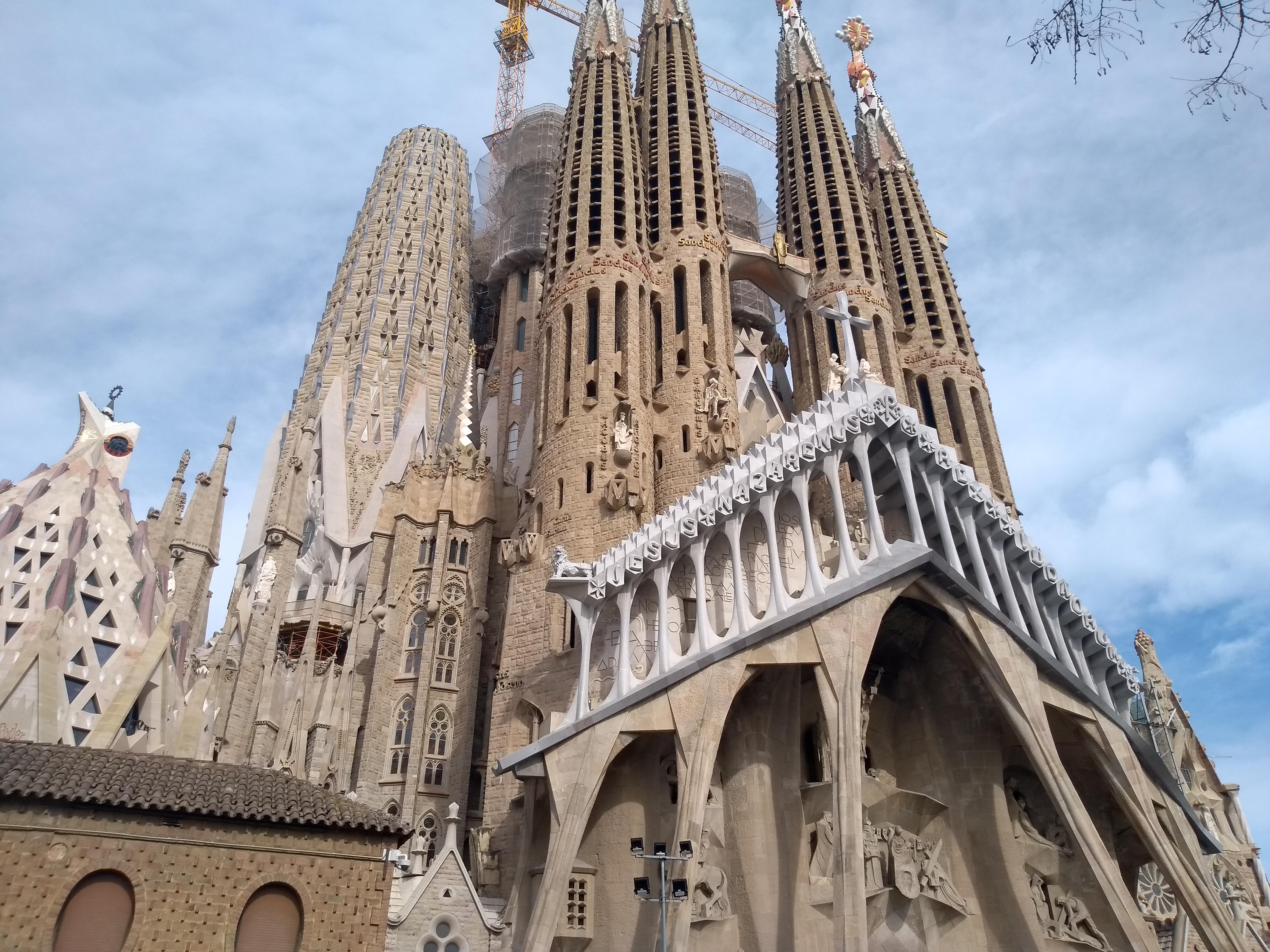 Erasmus_2019_Barcelona_61