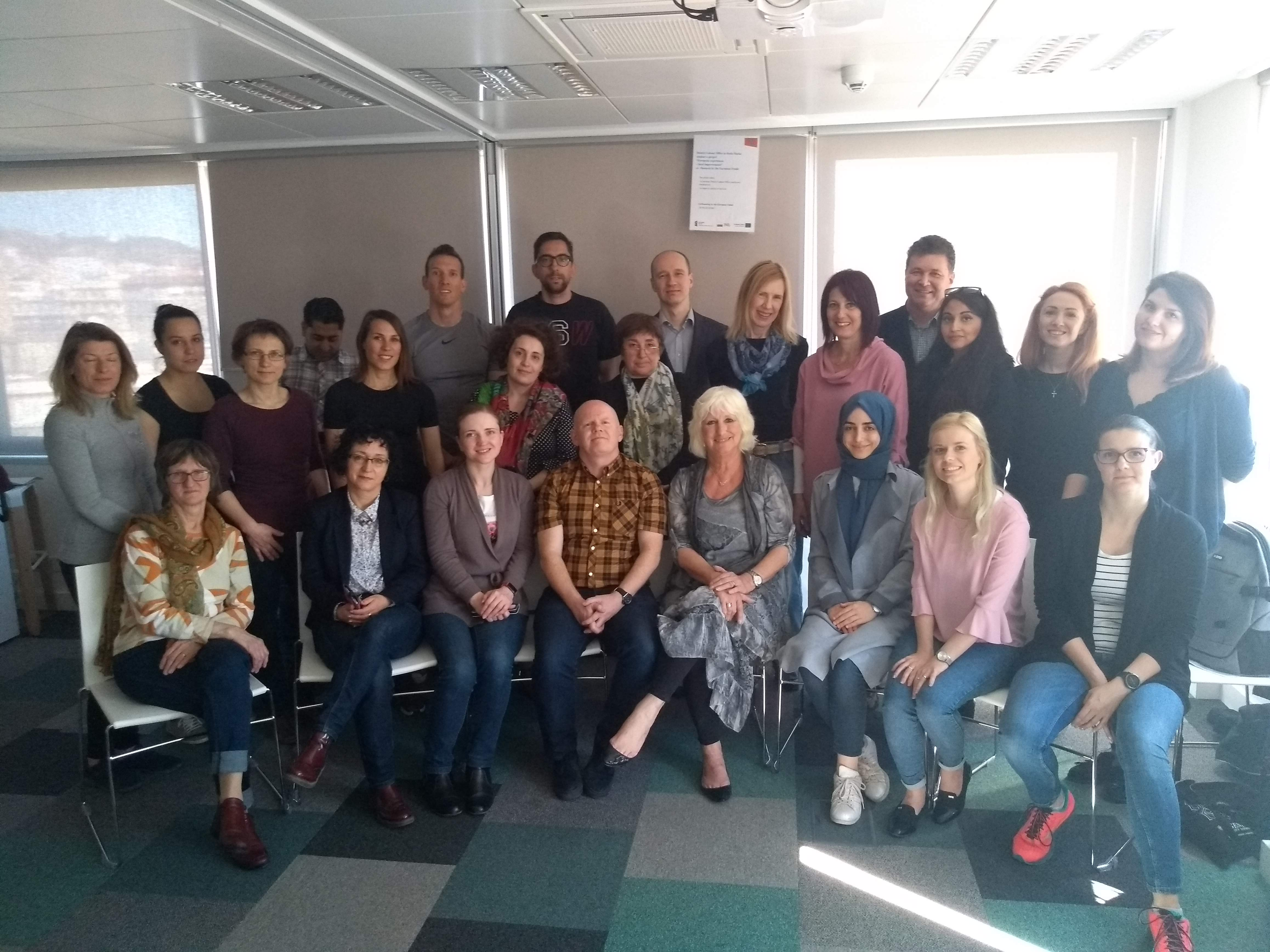 Erasmus_2019_Barcelona_70