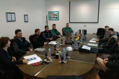 Drugi sestanek v SILIKO_1