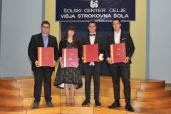 Diplome 2019 VSS-S0124