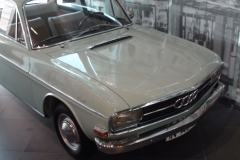 Ekskurzija_Audi-136