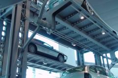Ekskurzija_Audi-143