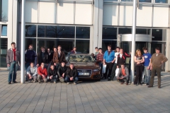 Ekskurzija_Audi-148