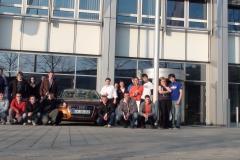 Ekskurzija_Audi-150