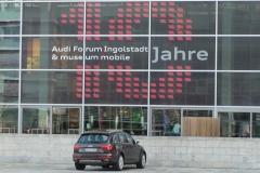 Ekskurzija_Audi-151