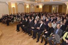 Podelitev_diplom_VSS_2018_s002