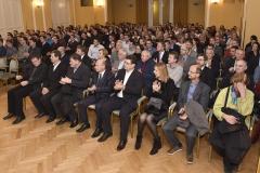 Podelitev_diplom_VSS_2018_s003