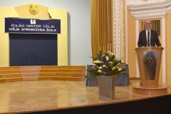 Podelitev_diplom_VSS_2018_s004