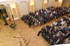 Podelitev_diplom_VSS_2018_s006