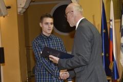 Podelitev_diplom_VSS_2018_s011