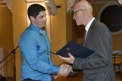 Podelitev_diplom_VSS_2018_s028
