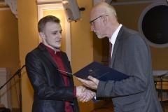 Podelitev_diplom_VSS_2018_s031