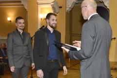 Podelitev_diplom_VSS_2018_s080