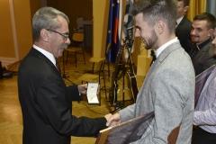 Podelitev_diplom_VSS_2018_s102
