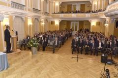 Podelitev_diplom_VSS_2018_s112