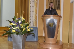 Podelitev_diplom_VSS_2018_s113
