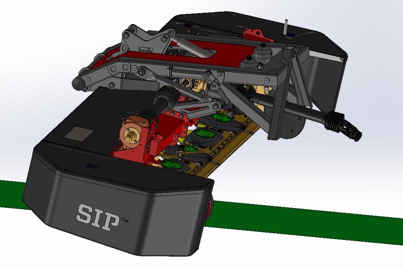 Projekt_SIP_VSS-05