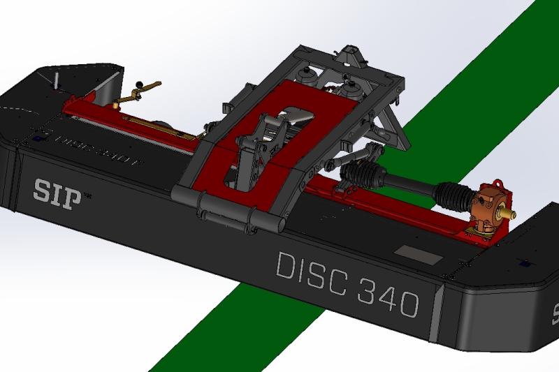 Projekt_SIP_VSS-06