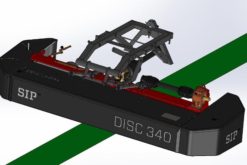 Projekt_SIP_VSS-07