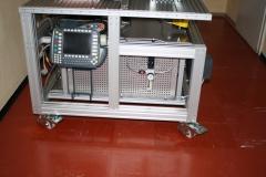 Oprema za avtomatizacijo