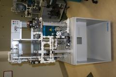 Oprema za avtomatiziranje procesov