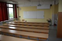 Predavalnica D15