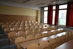 Predavalnica D9