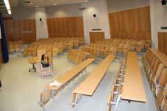 Vaje-predavanja-oprema-05
