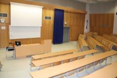 Vaje-predavanja-oprema-06