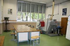 Vaje-predavanja-oprema-09