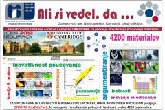 Sodelovanje_VSS_CAMBRIDGE_CES_EDUPack-950x664