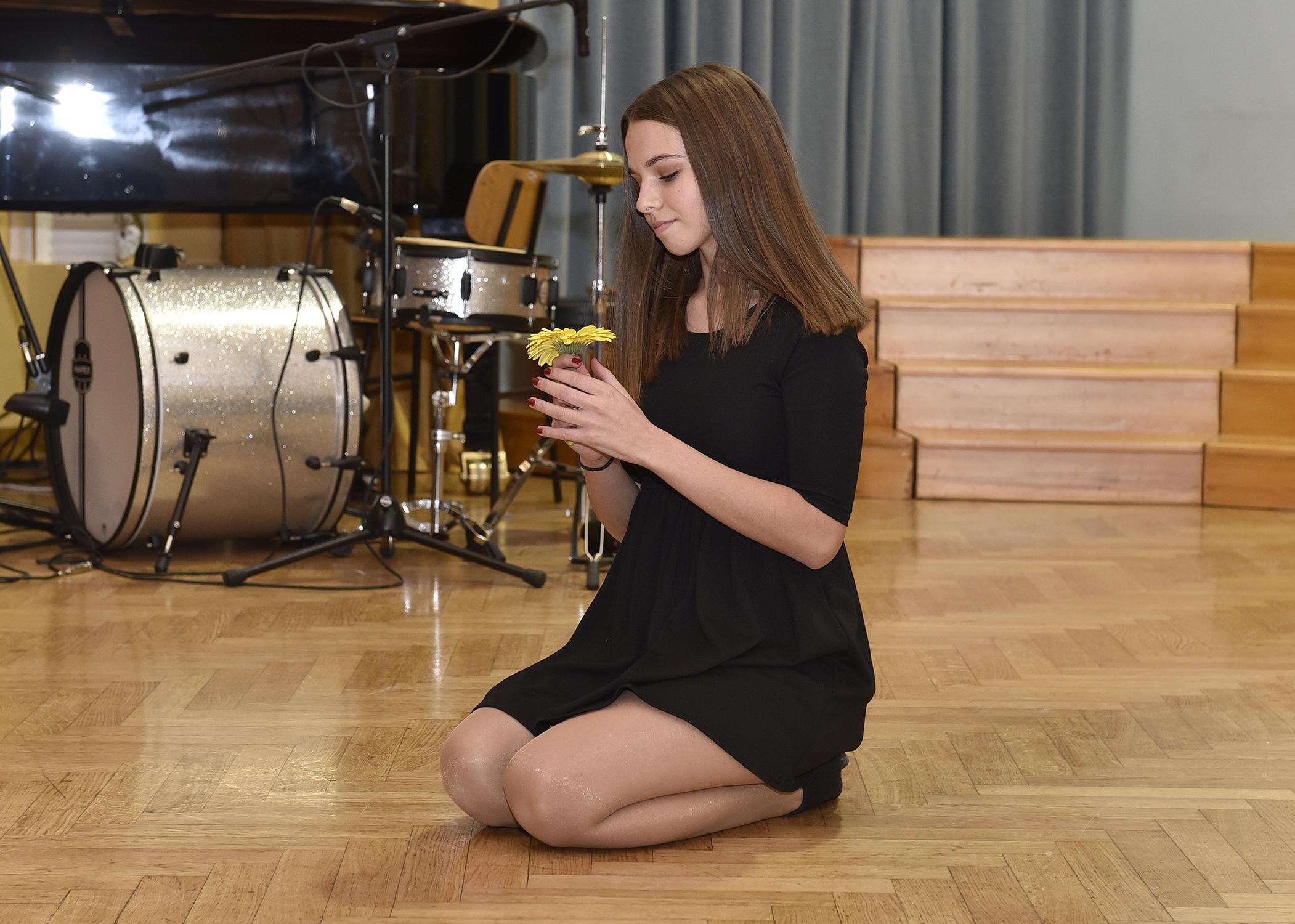 Diplome_2017_s13