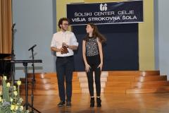 Diplome 2019 VSS-S0111