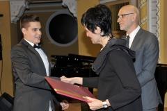 Diplome 2019 VSS-S0120