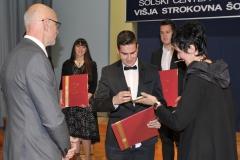 Diplome 2019 VSS-S0122